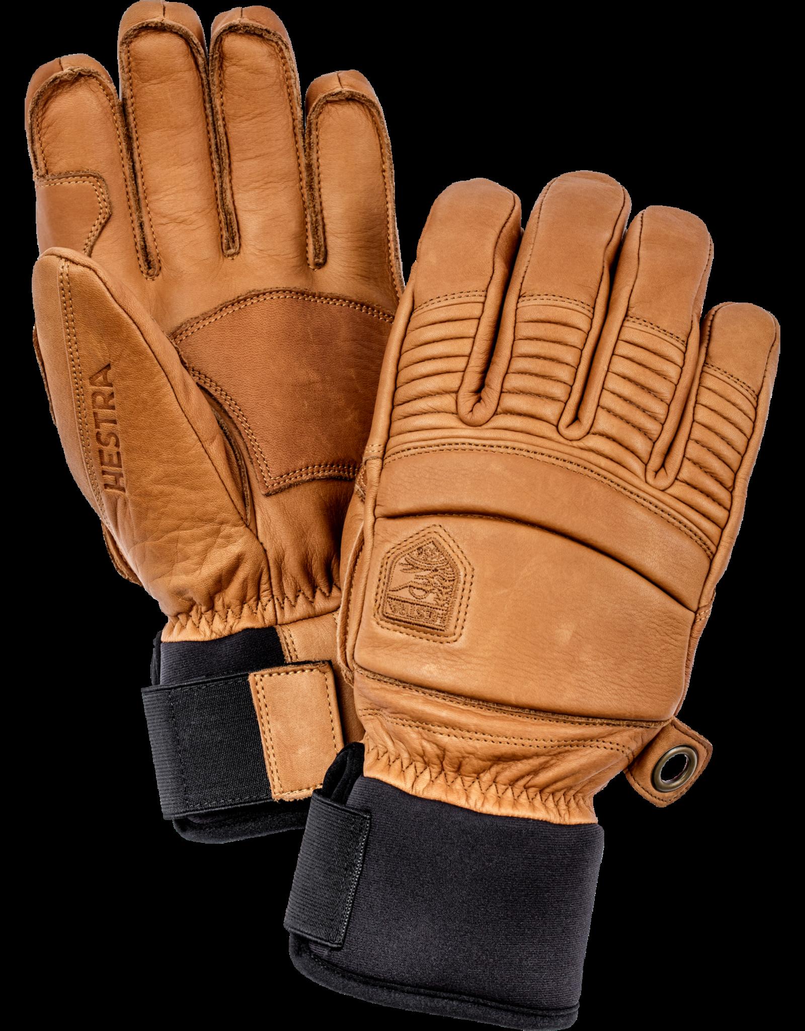Hestra Hestra Fall Line Glove