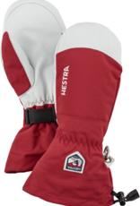 Hestra Hestra Women's Army Leather Heli Ski Mitt F19