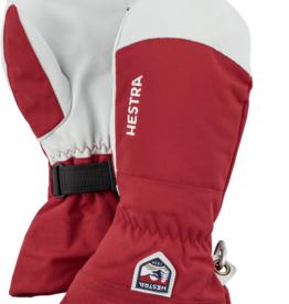 Hestra Hestra Women's Army Leather Heli Ski Mitt