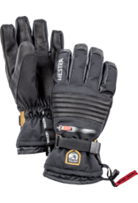 Hestra Hestra All Mountain Czone Glove