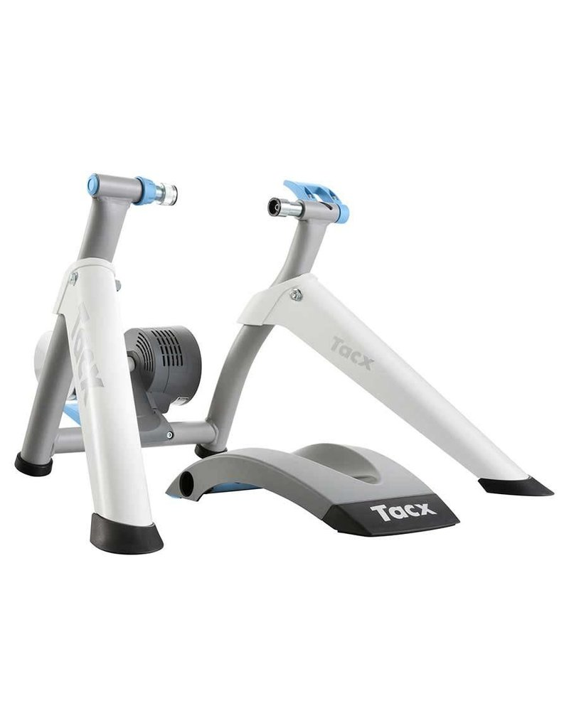 Tacx Tacx Flow Smart Trainer, Magnetic