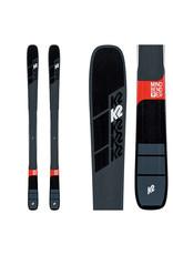K2 K2 Mindbender 90 Ti