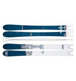 Line Skis Line Sakana