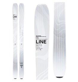 Line Skis Line Vision 98