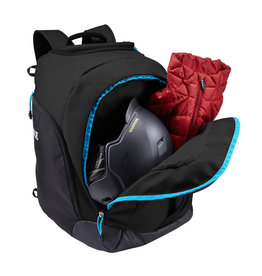 Thule Thule Roundtrip Boot Backpack Cobalt