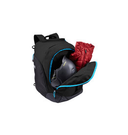 Thule Thule Roundtrip Boot Backpack Cobalt