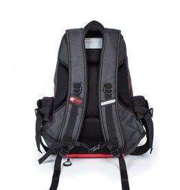 K&B Sport K & B Sport Slick ll Bootpack