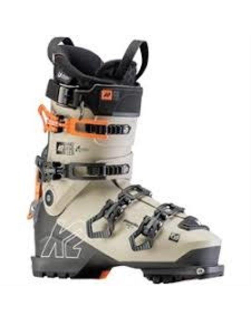 K2 K2 Mindbender 130 Boot