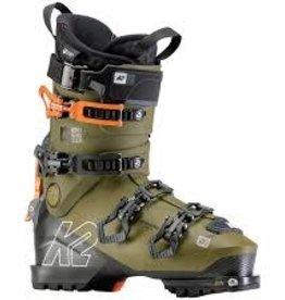 K2 K2 Mindbender 120 Boot