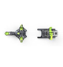 G3 G3 Zed 12 Bindings no brakes