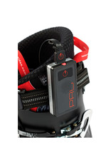 Sidas Sidas Pro v3 Heated Insole Batteries (pair)