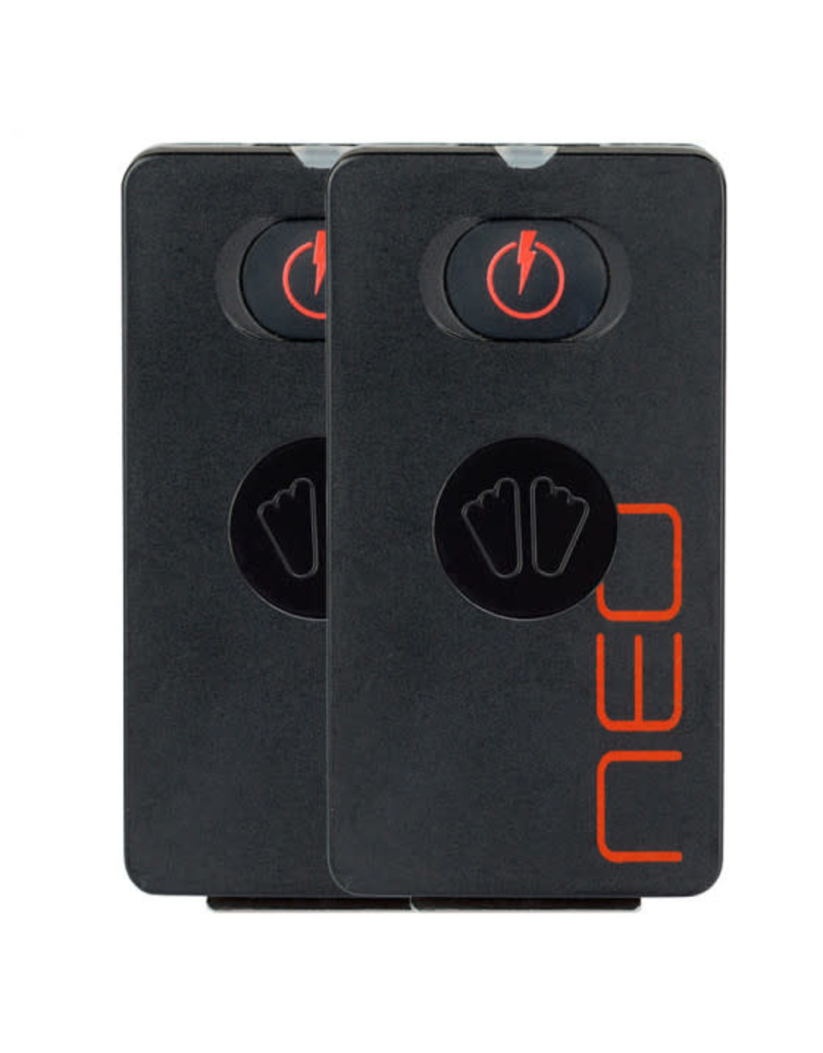 Sidas Sidas Neo Heated Insole Batteries (pair)