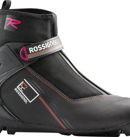 Rossignol Rossignol X3 FW Women's Nordic Boot