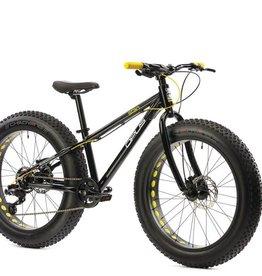 Opus Stan Jr Fat Bike
