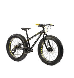 Opus Stan Jr Fat Bike