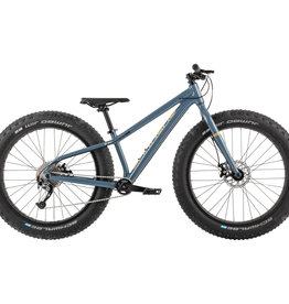 Garneau Garneau Big Will Jr Fatbike