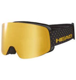 Head Head Infinity Premium + Case & Spare Lens F19