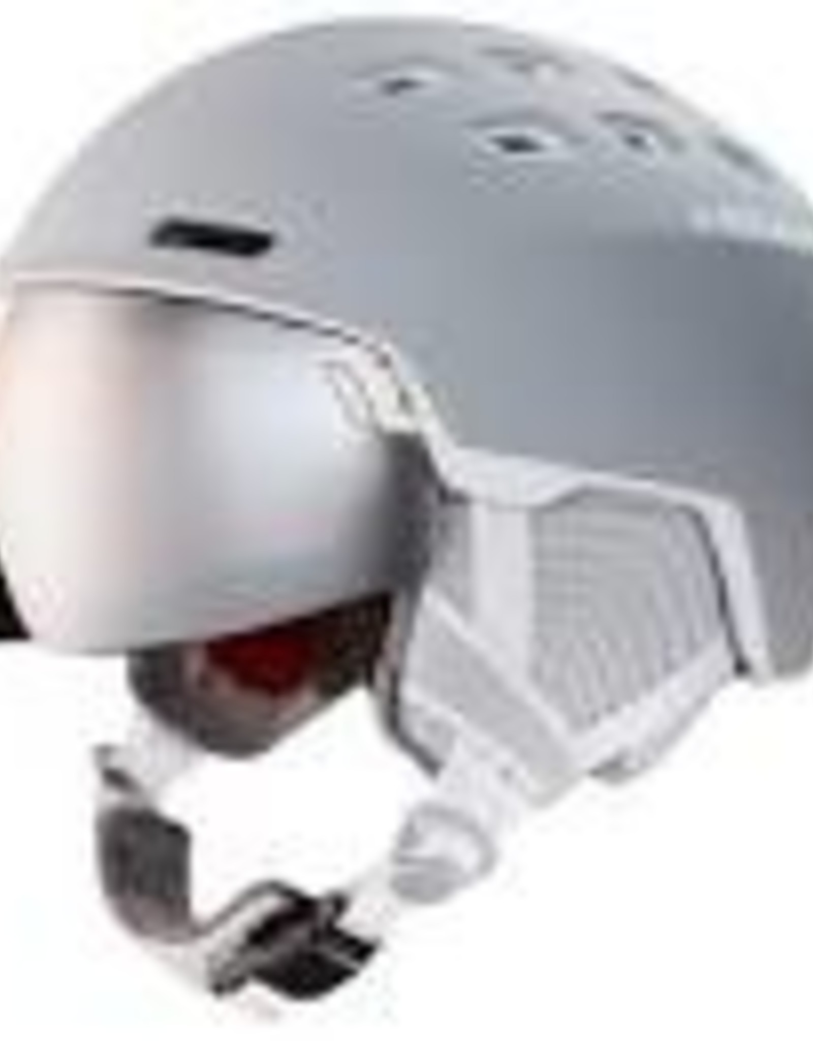 Head Head W Rachel Helmet with Visor