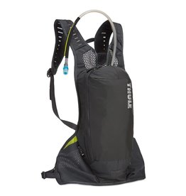 Thule Thule Vital Hydration Pack 6L S20