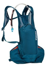 Thule Thule Vital Hydration Pack 3L S20