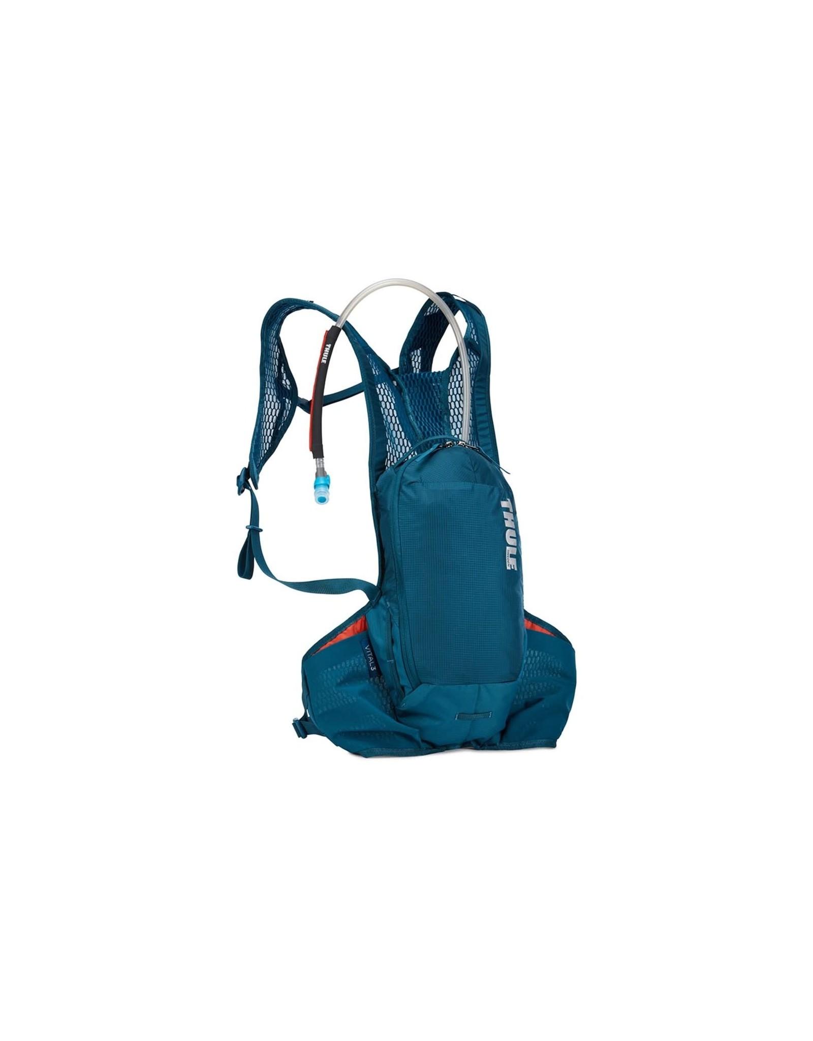 Thule Thule Vital Hydration Pack 3L S20
