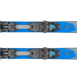 Head Head Supershape i.Titan SW MFPR + PRD 12 GW F19