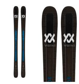 Völkl Volkl Kendo 88 Ski