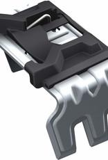 Head Head Crampon - Ambition AT Binding F19