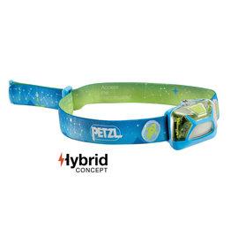 Petzl Petzl TikKid Headlamp S20