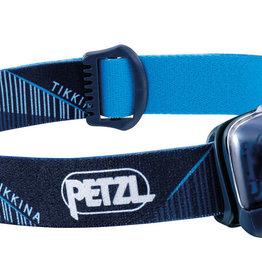 Petzl Petzl Tikkina Headlamp S20