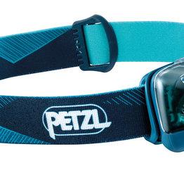 Petzl Petzl Tikka Headlamp S20