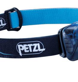 Petzl Petzl Actik Headlamp S20