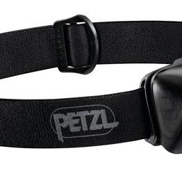 Petzl Petzl Actik Core Headlamp S20