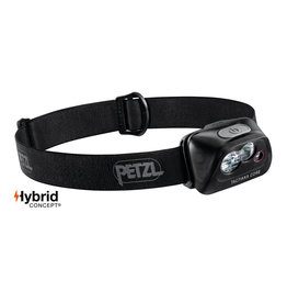 Petzl Petzl Actik Core Headlamp S20