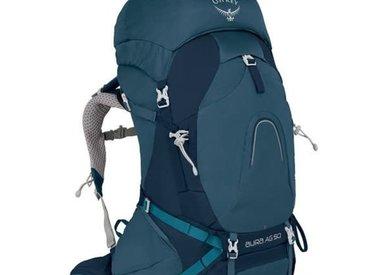 Backpacking & Hiking Packs
