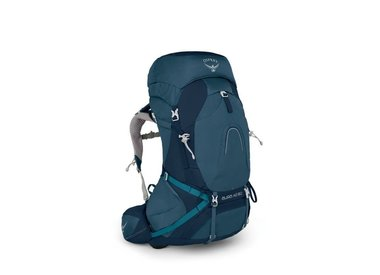 Backpacking & Hiking Packs