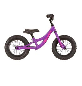 EVO EVO Beep Beep Kids Bicycle