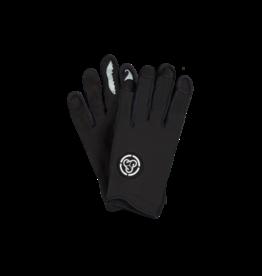 Sombrio Sombrio Spun Gloves S20