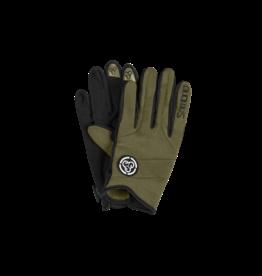 Sombrio Sombrio Prodigy Gloves S20