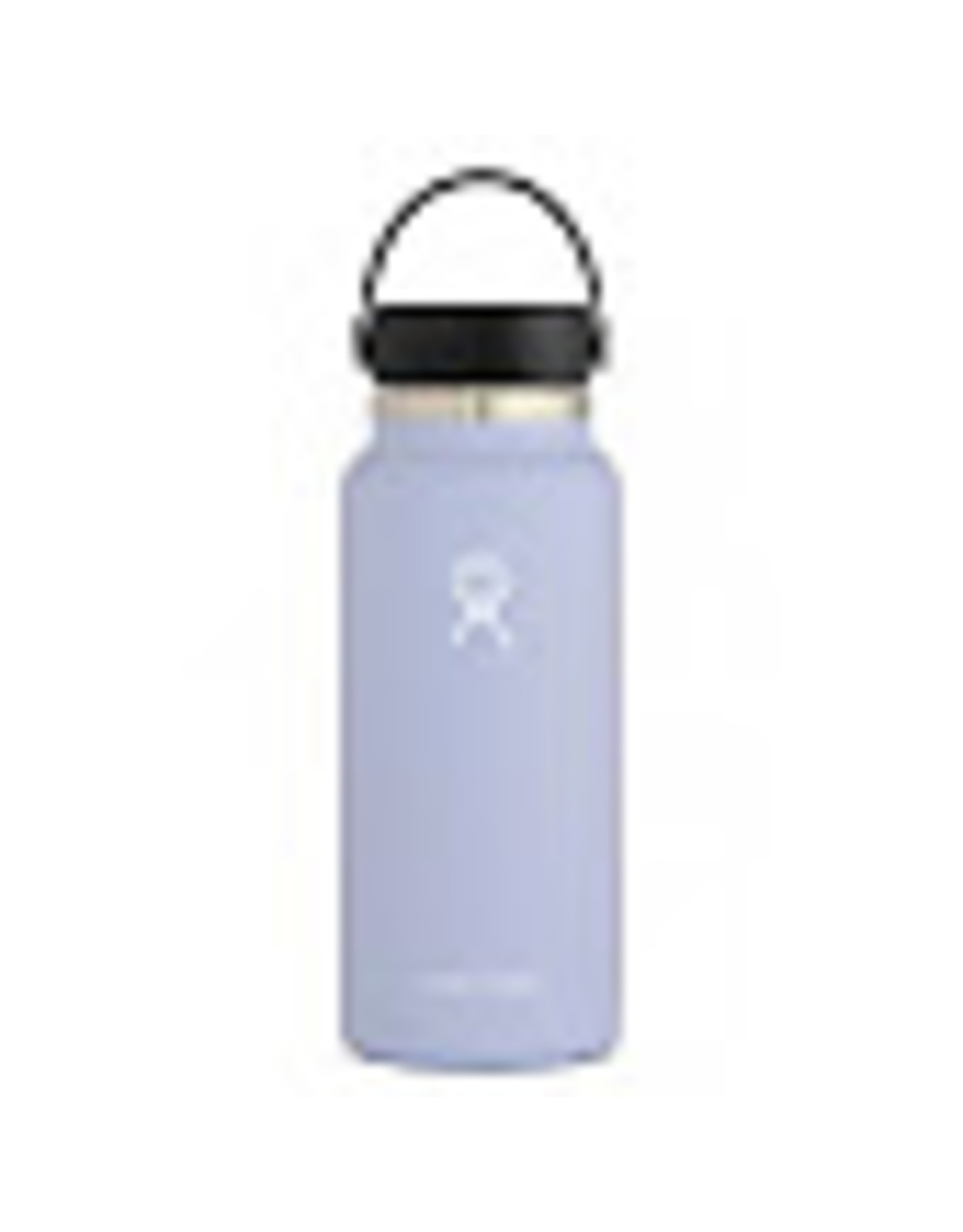 Hydro Flask Hydro Flask 32oz Wide Mouth