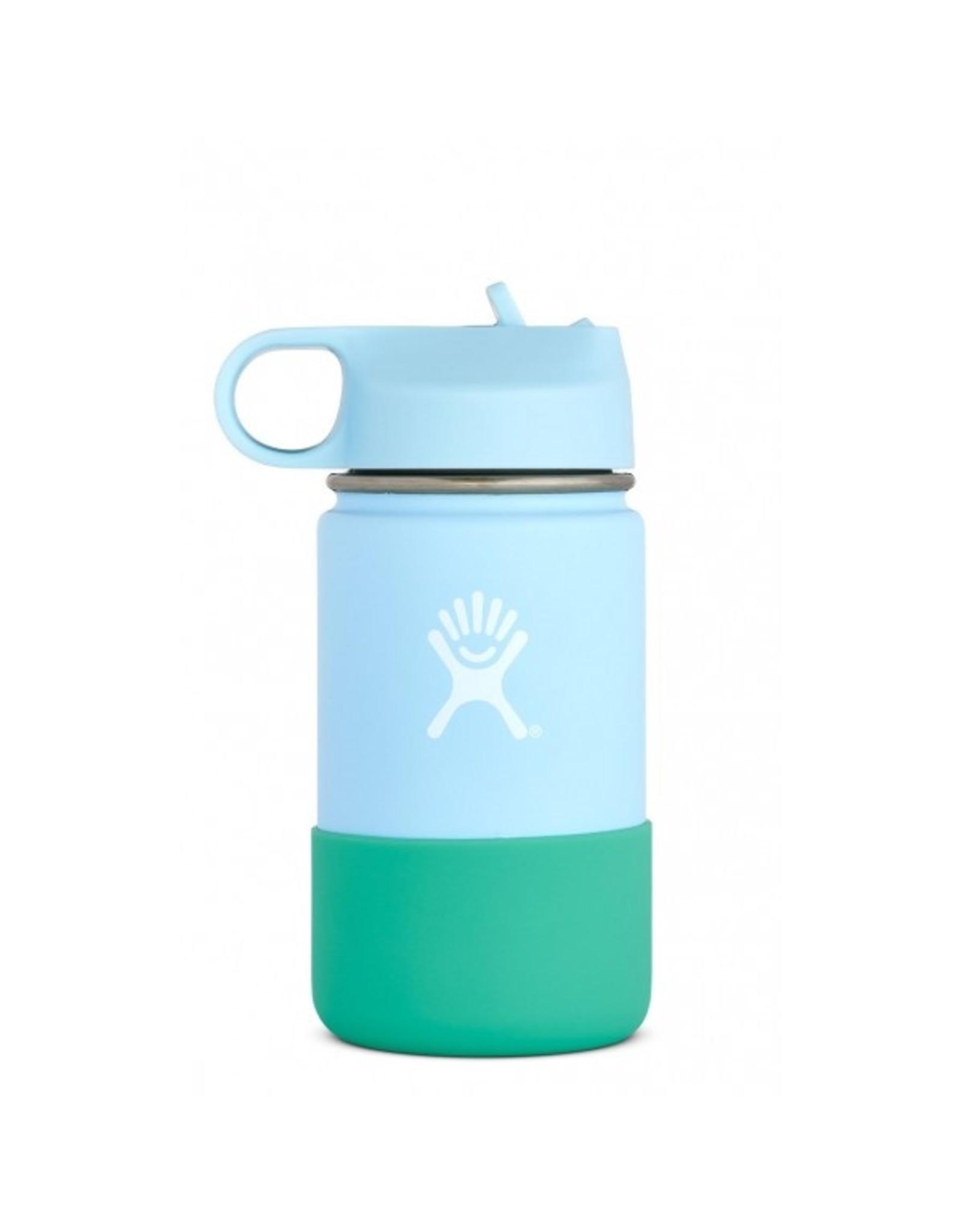 Hydro Flask Hydro Flask Kids Wide Mouth 12oz