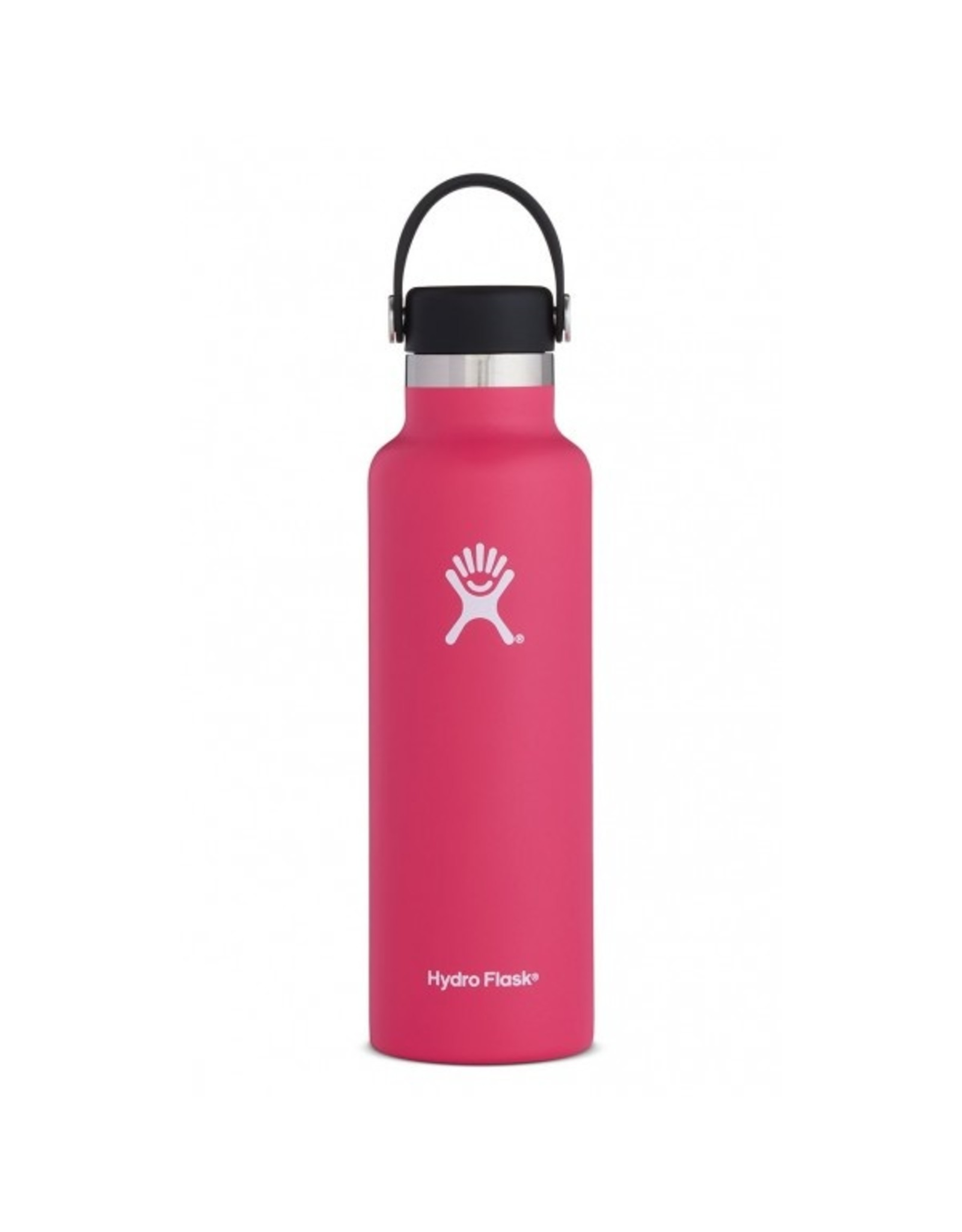 Hydro Flask Hydro Flask 21oz Standard Mouth