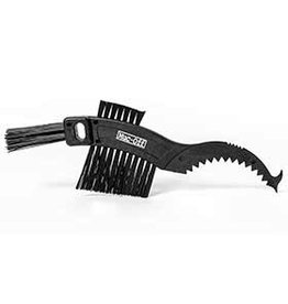 Muc-Off Muc-Off Individual Claw Brush