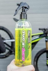 Muc-Off Muc-Off Drivetrain Cleaner 500ml