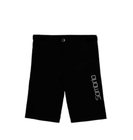 Sombrio Sombrio Groms Rebel Short