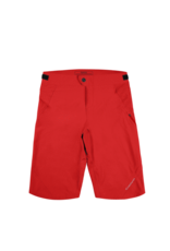 Sombrio Sombrio M Badass Shorts