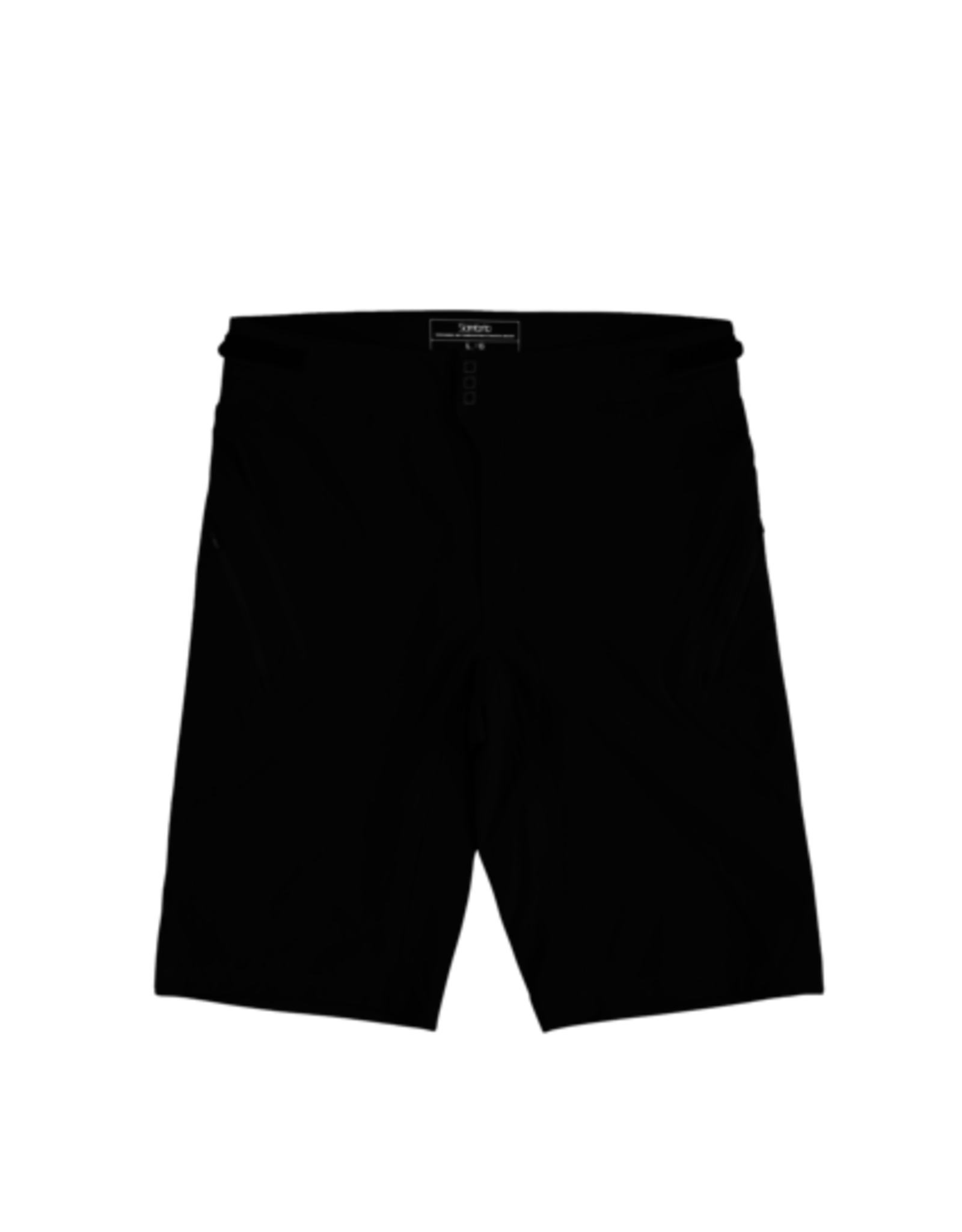 Sombrio Sombrio M Highline Short