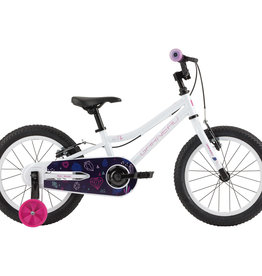 Garneau Garneau Girls F-16 Bike S20