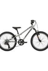 Garneau Garneau Rapido 201 Bike S20