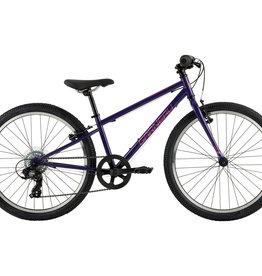 Garneau Garneau Rapido 242 Bike S20
